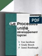Le processus unifié de developpement_logiciel