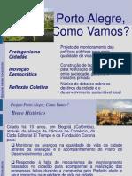 2009-Poa Como Vamos