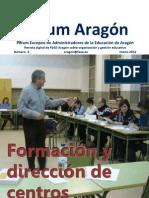 Forum Aragón 4