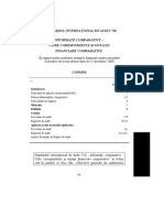 ISA 710 RO. mod doc_BT
