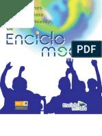 ENCICLOMEDIA Manual Enciclomedia[1]