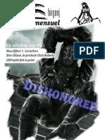 PG_mensuel_octobre_2012