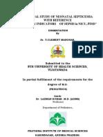 Copy of n.sepsis 2