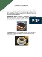 Las Mezclas y su Clasificación.docx