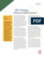 1185 Design