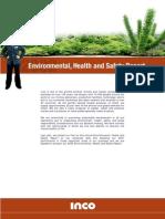 2002 Environmental Report