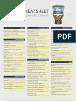 Git_Cheat_Sheet_grey.pdf