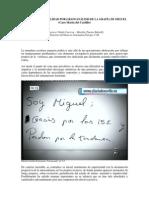 casoMartadelCastillo.pdf