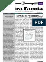 Giornale N°7