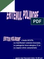 ERITEM POLIMORF