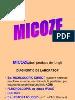 Micoze
