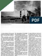 Közgazdasági Technikum, Győr, 1965