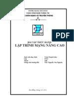 Tran Thanh Liem_07T2_Thuc Hanh Lap Trinh Mang Nang Cao_Nhom 10B