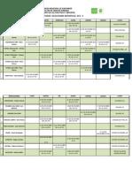 Copia de Convocatorias Seleccionados Deportivos #UIS 2012