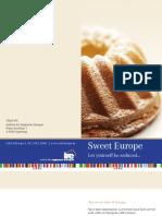 Sweet Folder En