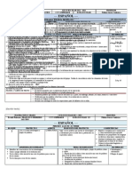 4o Planeacion 1o Bim-plan 2011-Fab
