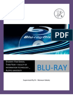 Blu_Ray Disc Structure