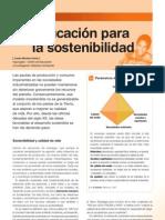 01 Educacion Castellano