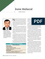 Miofascial X Fibromialgia2028_noPW