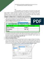 Estadística simple Openoffice.org Calc Hoja de cálculo Tutoriales Academia Usero