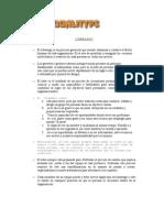 QUALITYPS Nº 55_2012