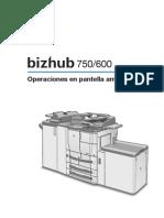 bizhub-750-600_PH2_um_enlarge_es_1-1-1