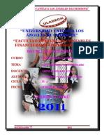 Actividad Individual-II Unidad-gutierrez Leidis