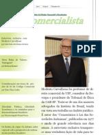 OComercialista4trimestre2012