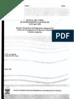 Isric Report 94 03