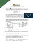 quinta_Lista_de_Exercícios_de_Arquitetura_Naval_e_Offshore