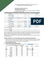 Tabla de doble entrada con Calc Hoja de cálculo Curso Ofimática OpenOffice.Org Tutoriales Academia Usero