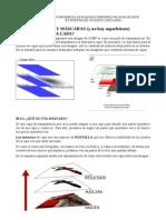 Cambio de cara con GIMP Tratamiento de imágenes con GIMP  Tutoriales Academia Usero