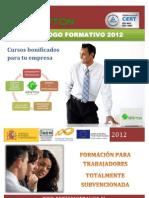 Dossier 2012