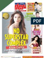 Pinoy Insider Oct 26 LR