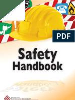safetyhandbook_dec2007