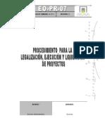 Eo-pr-07 Legalizacion de Pytos (1)