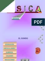 elsonido[1]