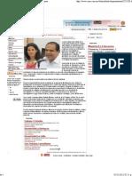 28-09-12 Reconoce Congreso talento de la Politécnica de Chiapas
