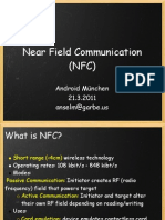 NFC_21032011