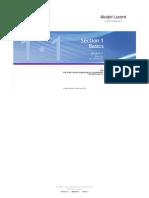 RNE Fundamentals B11