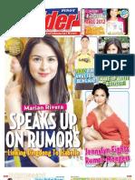 Pinoy Insider Oct 12