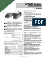 VSD05M Service Manual