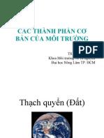 Chuong 2 (KHMT - Phan 1) DT