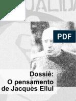 02 n1 Troude-chastenet