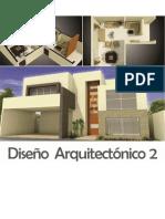 Diseño Arquitectonico 2