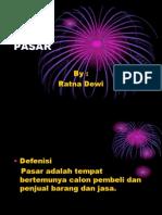 Slide Show Dewi