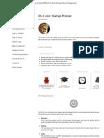Lion Startup Process.pdf