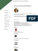 Lion Accounts and Permission.pdf