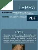 Lepra[1]