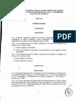 Reglamento, Pag 12
